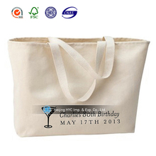 Tote bag women loved buy direct from the manufacturer canvas bag