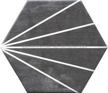 Foshan direct sale best price rustic tiles for floor bathroom tile design-EYS603