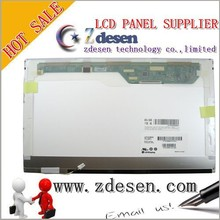 notebook lcd display screen 14.1LCD LP141WX3 TL N1 for Dell Vostro A840 1400