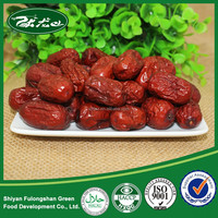 Top Selling High Quality Different Types of Dates Fruit