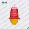GS-LI-B aircraft warning led flashlight for chimney aviation warning light