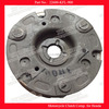 GENUINE Chinese Scooter Parts Clutch Shoe Assy. OE No. 22600-KFL-W00