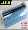 /p-detail/Pet-luz-lateral-pel%C3%ADcula-de-la-ventana-comercio-aseguramiento-caliente-venta-300006937054.html