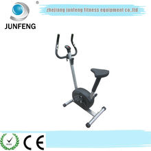 2014 High quality new design Fitness Machines Professional