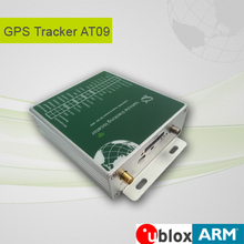 rfid reader 134.2khz gps truck dtdc courier tracking india weight pressure sensor