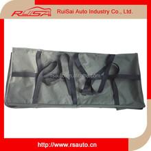 Custom Color Waterproof Foldable Car Storage Bag
