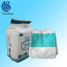 adult baby panties for elderly,free adult diaper samples wholesale popular in dubai