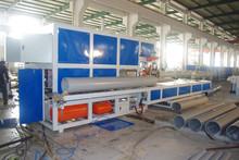 twin screw plastic extruder manufacturer in suzhou SJZ80