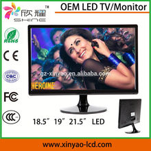 """12"""",14,15,19~27,28,32,38,39,42"""" inch Ultra Wide Bar Stretched LCD led computer monitors"""