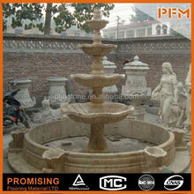 Global leading company small water pumps for fountains indoor