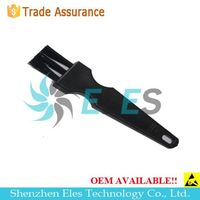 High Quality Stainless Steel Retractable Belt Stanchion Esd Moisture Barrier Bag