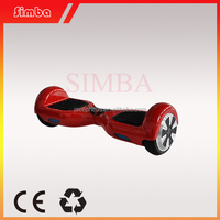 Hot sale electric scooter 3 wheel price