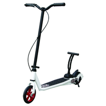 best classic kids and adults scooter for games fitness equipment