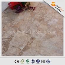 pvc bus flooring vinyl flooring heat resistant vinyl flooring