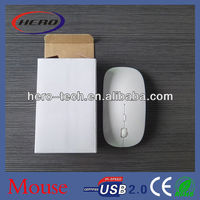 Best Cheap wireless mini mouse