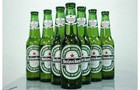 Holland Origin Quality Beer Heinekens Beer 250ml/ 330ml Can (24 Per Case)