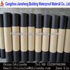 Jianda brand ASTM standard bitumen waterproof paper roofing felt