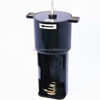 POP Display Gear Motor 1.5V DC