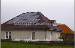 1KW 2KW 3KW hot sale solar panel/5KW 6KW 8KW concentrated solar energy system/10KW 15KW 20KW solar kits for home power