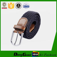 made in china homemade male chastity belt