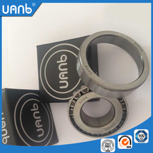 factory supply approved high precision taper roller bearing