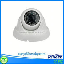 Big sale CMOS 720P AHD new cheap ahd 720p h.264 dvr hdmi cms software 1.0MP CCTV CAMERA