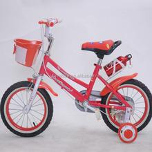 wholesale child bike/kids bike/colorful kids bicycle factory