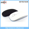 Best selling custom wireless mouse