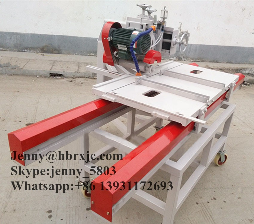 Electric Wet Saw Tile Cutterporcelain Tile Cutting Machine Buy