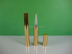 Aluminum Teeth Whitening Pen