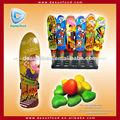 mini skate de brinquedo dos doces baratos