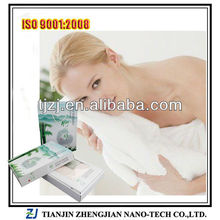 bamboo towel for commodity