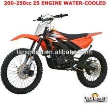 off road Dirt bike 250cc