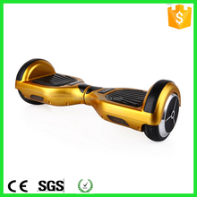 2015 new hot sale electric scooter 25 km