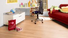 Liquid Coating State and Building Coating,Wood Coating Usage Wood Protection Coating