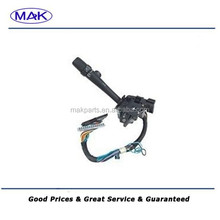 Turn Signal Wiper Multi-Switch Combination Switch Chevrolet Chevy Impala Monte Carlo 26073613 26085931 26093874 88964581