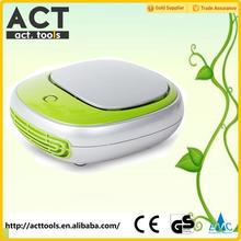 Hot selling car air refresh purifier with low price