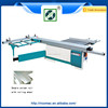 MJ6132Y 90 degree Woodworking Panel Saw