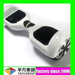 electric scooter battery 12v 12ah electric foot scooter electric scooter tricycle