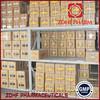 Poultry feed veterinary soluble powder doxycycline oxytetracycline tetracycline