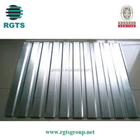 galvanized steel sheet price, composite floor steel deck , galvanized steel sheet 1.2mm thickness