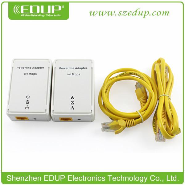 EP-PLC5515 (2).jpg
