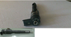 Low price Orginal BOSCH Common rail injector 0445110305 FROM BEACON MACHINE