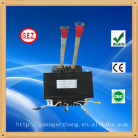 high quality low cost pure cupper scrap copper transformer