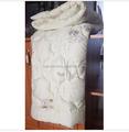 100% modal niños edredón con preciosas acolchar mariposa patrón de diseño