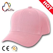 Wholesale 6 Panel Promotional Baseball Cap stars and stripes baseball cap