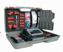 Fast delivery autel maxidas ds708 scanner, 100% original autel car diagnostic tool ds708 in hot sale