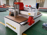 Wood cnc router accessories / woodworking machine tools