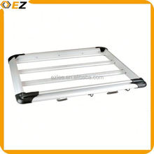 Hot sales hitch mount cargo carrier