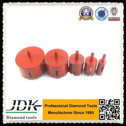Diamond core bit/diamond core drill bits/diamond drill